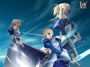 Saber3-fate-stay-night-3218392-500-375