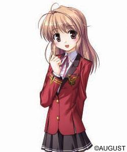 haruna-yuuki