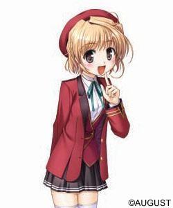kanade-yuuki