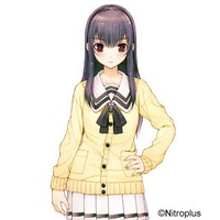 miyuki-sone