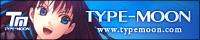 typemoon_bn