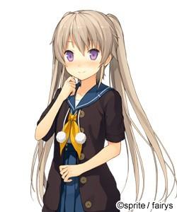 mashiro-arisaka