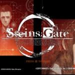 STEINS;GATE 0 感想、レビュー シナリオはかなり面白いけど、若干伏線回収出来てない気がする