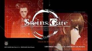 STEINS;GATE 0 感想、レビュー