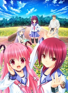 Angel-Beats-Visual-Novel